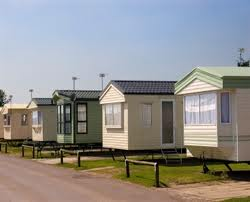 Advantages of mobile homes compare the best mobile homes - Do modular homes depreciate in value ...