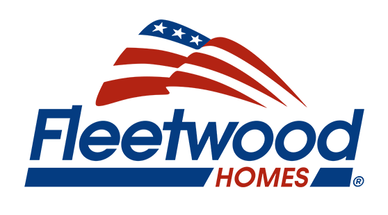 Fleetwood Mobile Home Review